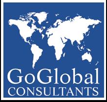 Go Global Consultants